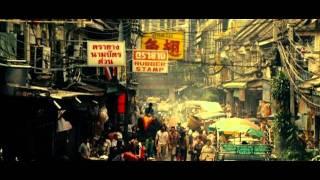 Трейлер к фильму «Мальчишник 2» (video.tut-zaycev.net)