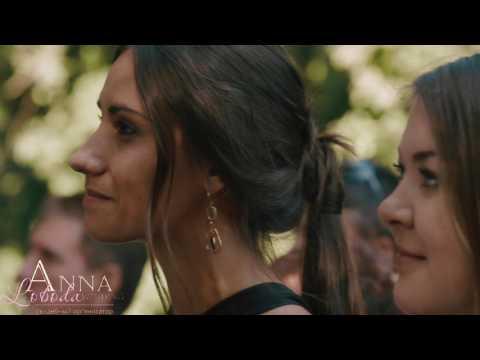 Свадебный клип Максим