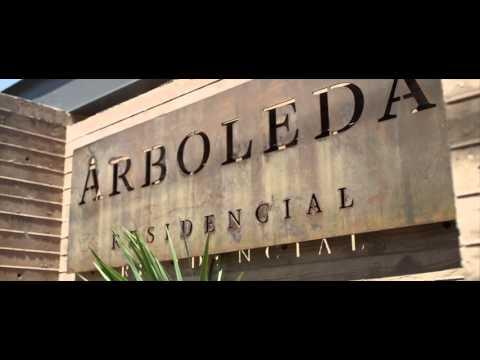 Arboleda Residencial - Parte 1