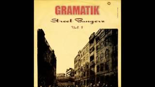 Gramatik - Loungin