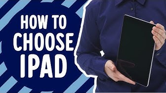 iPadit ja iPhonet pähkinänkuoressa - Gigantti kertoo