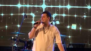 Алексей Потехин и Сергей Богданов Кипр,+7-908-294-44-44 заказ концертов