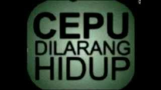 DHYO HAW  CEPU (for my friends)