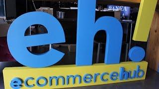 eCommerce HUB 2016 | Evento
