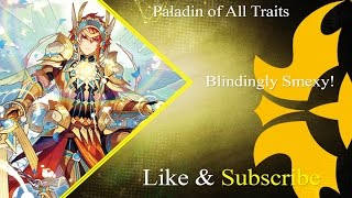 sunrise ray radiant sword gurguit deck profile gold paladin post g set 7 cardfight vanguard