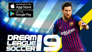 ... ⚽ namaste & welcome everyone to our channel droidkring id. today we are with new video showing how down...