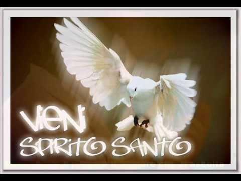 Spirito d'Amore.wmv
