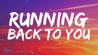 Running Back To You Song By Alle Farben Martin Jensen And Nico Santos Lyrics - mp3 مزماركو تحميل اغانى