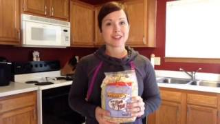 How to choose the right oatmeal