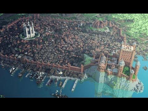 Minecraft C418 Haunt Muskie Soundtrack Music [Creative 3]