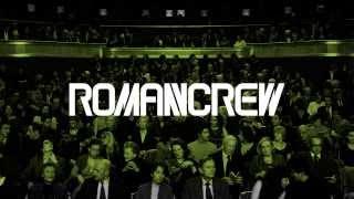 ROMANCREW『トラジコメディ』 2014年1月30日発売! FILE RECORDS 税込定...