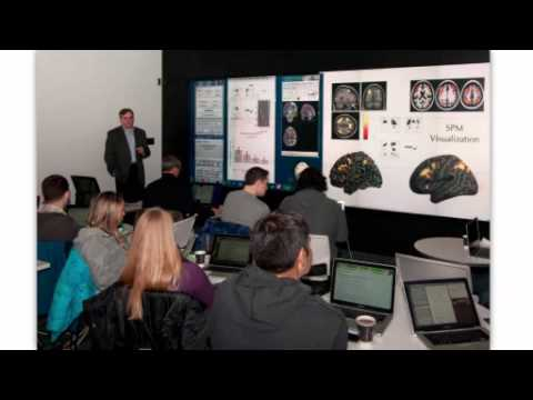 Visualization Studio: Two Years of Experience at the University of Calgary