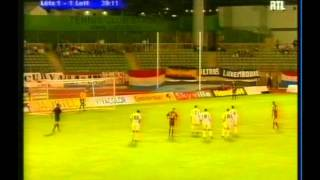 2004 (September 8) Luxembourg 3-Latvia 4 (World Cup Qualifier).avi