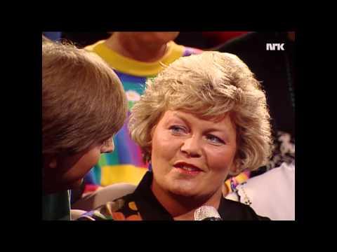 Tett på med Björn Afzelius (NRK)