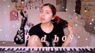 Download Gabriella Whited Bad Boy cover