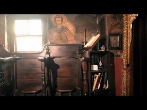 Преподобни Паисий Хилендарскииз YouTube · Длительность: 5 мин57 с