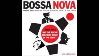 Sérgio Mendes & Bossa Rio - Primitivo