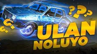 ULAN NOLUYO - #DUO #FPP