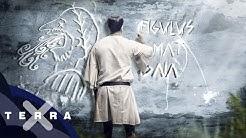 Römische Graffiti – Das Facebook der Antike | Altertum