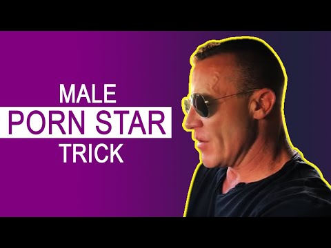 How to be a Male Porn Star by Sam Bourne from YouTube · Duration:  9 minutes 12 seconds
