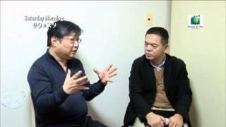 千葉テレビ サタ☆スタ で塾の紹介が放送されました。 全三回にわけて放...