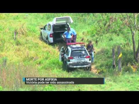 SBT Brasil (11/07/16) Estudante que morreu durante excursão da escola pode ter sido assassinada