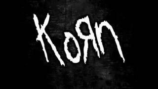 Korn - Throw Me Away