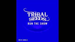Run The Show (with lyrics)