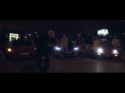 VLADIS - Vychutnávam Prod.Maiky Beatz /Official Video/