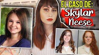 Download Mp3 ~resuelto~ El Caso De Skylar Neese