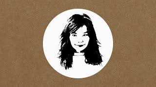 Björk - The Pleasure Is All Mine (Gregg Dunsmore Edit)