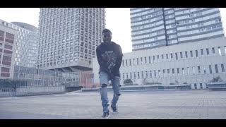 Смотреть клип Ya Levis - Cinq Ans Après