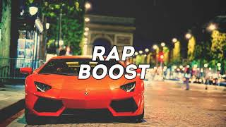 Tory Lanez - DrIP Drip Drip ft. Meek Mill [Bass Boosted]