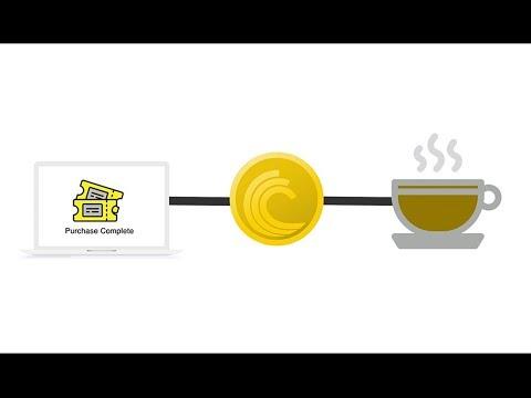 bittorrent,-blockchain,-and-the-bittorrent-token-(btt)