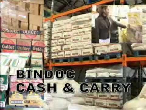 Image result for Bimdoc Cash & Carry