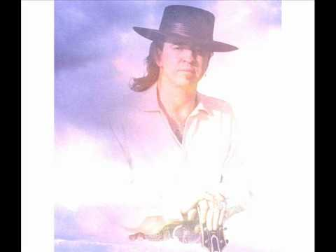 Stevie Ray Vaughan   Life Without You Instrumental
