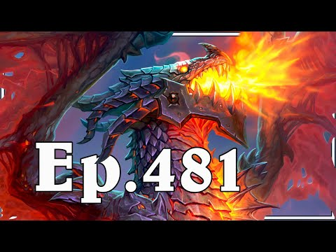 funny-and-lucky-moments-hearthstone-ep-481