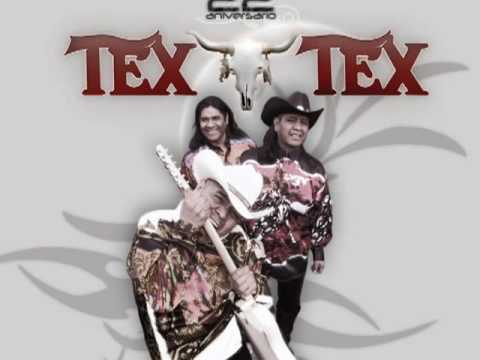 tex tex-estaba loco (Spaninglish)