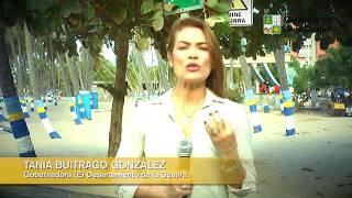 FERIA NACIONAL DE SERVICIO AL CIUDADANO