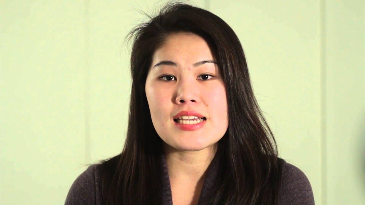 Jackie Cheng Net Worth