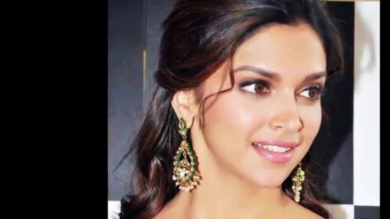 deepika padukone cute u0026 beautiful photoshoots 2015 youtube