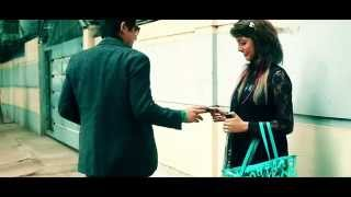 Sukh Pakhi 2014 Bangla New Song By Tausif   Sharalipi