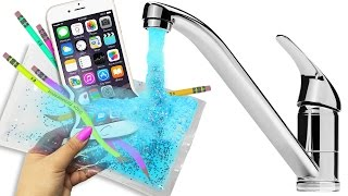 diy-liquid-pencil-case