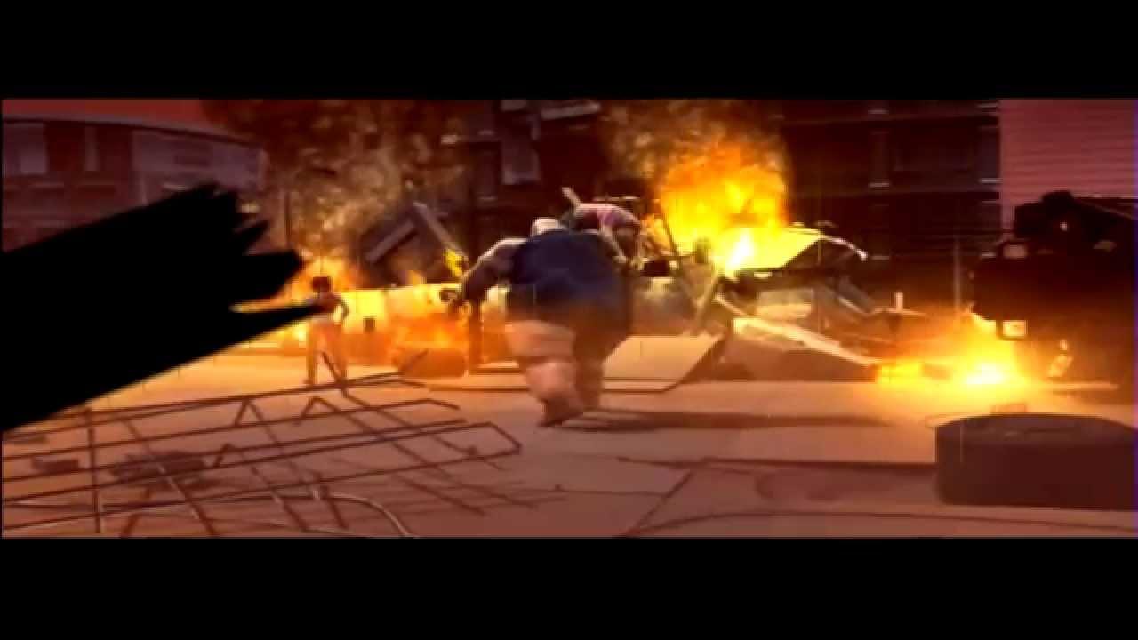 X Men Legends Magma X-Men Legends. Cinemat...