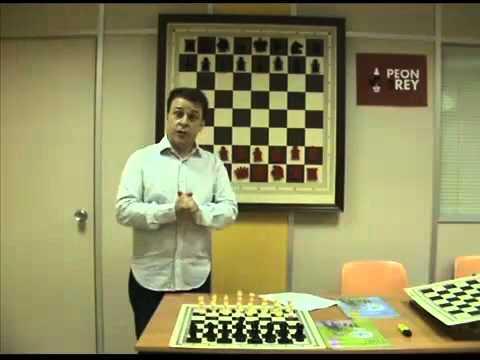 introducción-del-ajedrez-en-las-aulas-(parte-1)