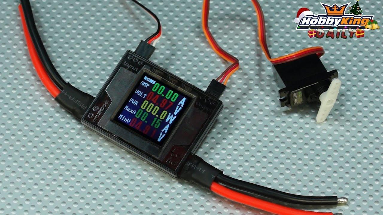 Circut Wiring Diagram Kk2 Master Blogs Sharp Rg Radio B920a Tricopter Naze32 Soldering Board 1m 4s