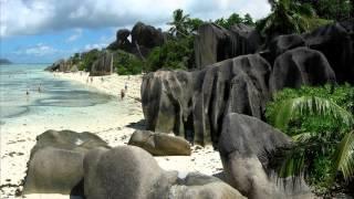 maldive islands sinking