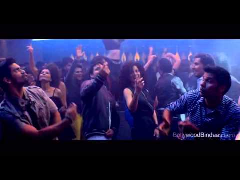 "Exclusive : Ungli Pe Nachalein  - HD Video Song "" Ungli Movie 2014 Ft Emraan Hashmi"