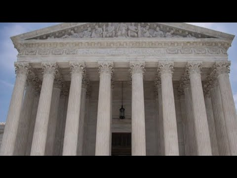 Supreme Court rules on online shopping tax laws Mp3