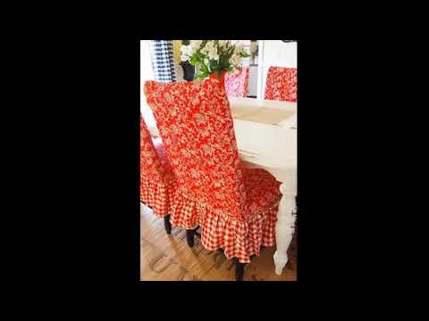 parson-chair-covers---animal-print-parson-chair-covers-|-best-design-picture-ideas-for